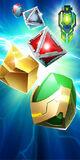 Elite 4-Hour Crystal banner