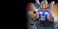 Cheetor Chips Raid Event newsfeed