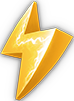 Alliance-Energy