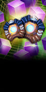 Energon Store 4 Dinobot
