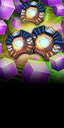 Energon Store 5 Dinobot