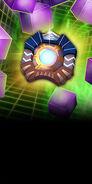 Energon Store 3 Dinobot