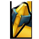 4-Star Mod Crystal Shard