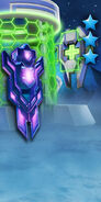 3-Star Mod Crystal banner v3