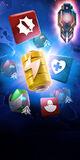 Alliance Crystal 2.0 banner