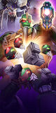Alliance Crystal banner v3