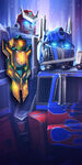 Premium Bot Crystal banner v3