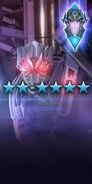 Mixmaster Crystal banner