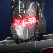 Nemesis Prime icon
