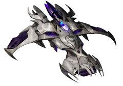 Megatron (Prime)Alt