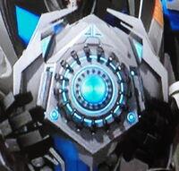 Apex Armor (Prime)