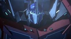 Optimus Prime (Prime)s3