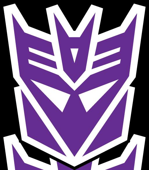 image - con logo | transformers history wiki | fandom powered