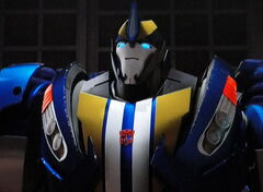 Smokescreen (Prime)s3