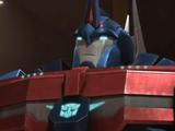 Ultra Magnus (Prime)