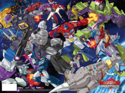 Transformers-Devastation-Poster2