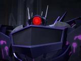 Shockwave (Prime)