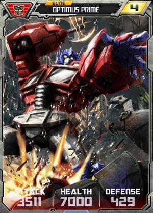 300px-Elite optimus prime front