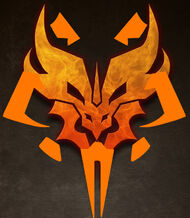Predacon Team logo