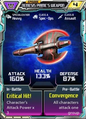 300px-Episode Nemesis Prime's weapon