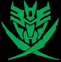 Star Seeker logo