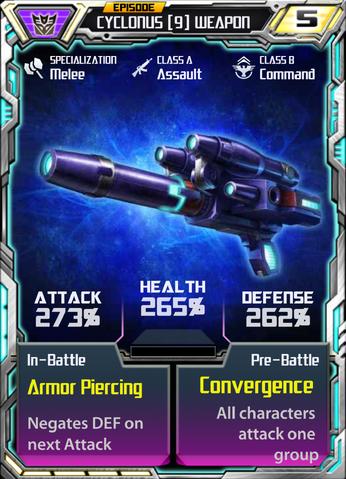 File:Cyclonus 9 Weapon.PNG