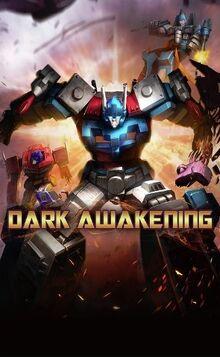 DarkAwakening