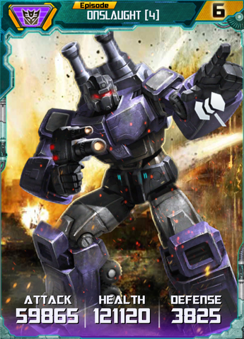 File:Onslaught 4 Robot.PNG