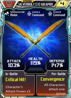 Silverbolt3Weapon