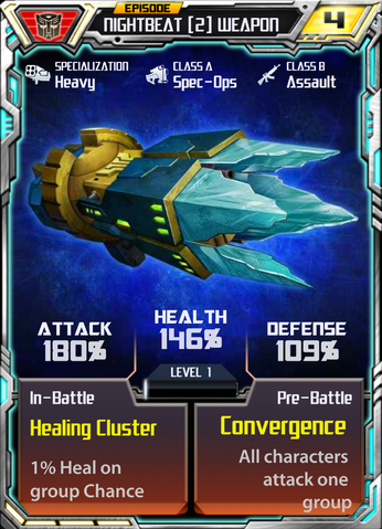 File:Nightbeat 2 OG Weapon.PNG