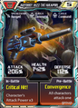Autobot Jazz 8 Weapon.PNG