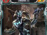 Chromia (1)