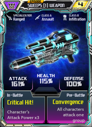 Sweeps1Weapon