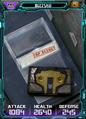(Decepticons) Buzzsaw - T-Alt (2).png