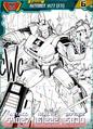 Autobot Jazz 13 Robot.PNG