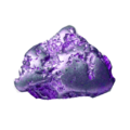 Decepticon Upgrade Material.png