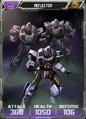 (Deceptions) Reflector - Robot.png