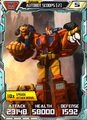 Autobot Scoops 2 Robot.PNG