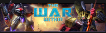 BoE-The War Within banner