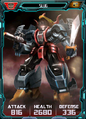 (Autobots) Slug - T-Robot (2).png