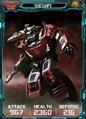 (Autobots) Sideswipe - T-Robot (2).png