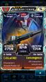 Autobot Ratchet 5 Weapon - Max Stats.png