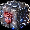 Transmetal rare autobot.png