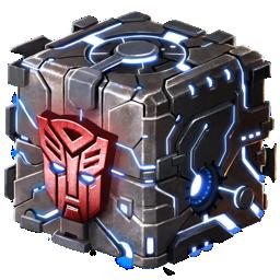 File:Transmetal rare autobot.png