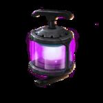 Energon Cylinder Mini