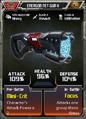 (Autobots) Energon Net Gun II.png