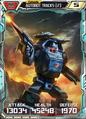 Autobot Tracks 2 Robot.png