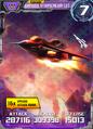 Armada Starscream 2 Alt.PNG