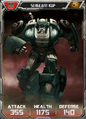 (Autobots) Sergeant Kup - Robot.png