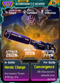 Astrotrain 1 Weapon.png